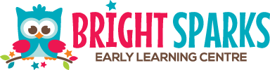 Bright Sparks Early Learning Centre